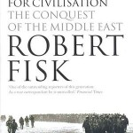 Robert Fisk (thankfully a few such reporters do exist) sifting fact from fantasy in Iran