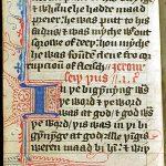 Evolution of Gospel of John's Prologue from the Wisdom of Ben Sira