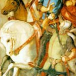 Paul's understanding of the Earthly Leprechaun (not necessarily Historical) Jesus