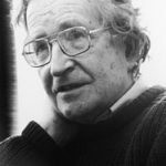 Chomsky, Crossley and the betrayal of an independent approach to historical Jesus studies