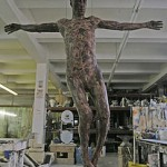 """Evidence for the UNhistorical """"fact"""" of Jesus' death"""