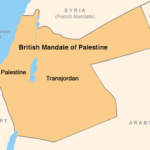 Redemption or Conquest: Zionist Yishuv plans for transfer of Palestinian Arabs in the British Mandate period