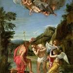 Rivers & Revelation: Enoch, Jesus and the Jordan River