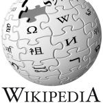 Response to James McGrath's Argument from Wikipedia