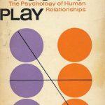 Games Historical Jesus Scholars Play