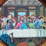 The things Jesus could foresee: history versus story