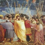 The historical truth about Judas Iscariot