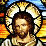 How Can We Know If the Jesus Narratives Are Memories Or Inventions? (Revised)