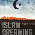 Religions Dreaming and Demonizing