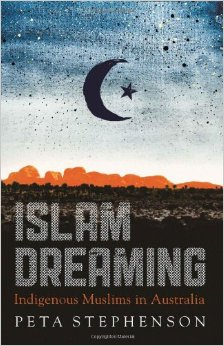 IslamDreaming