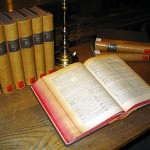 Roll over Maurice Casey: Latin, not Aramaic, explains Mark's bad Greek