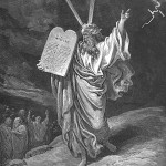 Jewish Mysticism and Heavenly Ascent Legends and the Context of Christian Origins
