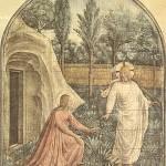 What do biblical scholars make of the resurrection?