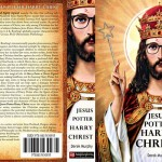 """Jesus Potter Harry Christ"" review, part 3: Where's the Proof?"