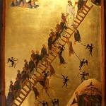 Heavenly Visions: the foundation of Paul's Christianity