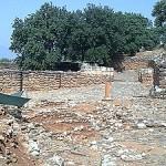 "The Tel Dan inscription: the meaning of ביתדוד, ""House of David"""