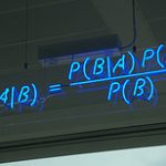 Demystifying R. Joseph Hoffmann, and the war over Bayes' theorem