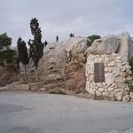 Acts, the Areopagus and the Introduction of New Gods