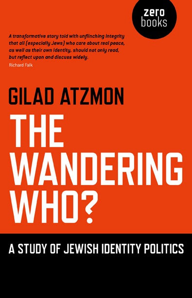 Gilad-Atzmon-The-Wandering-WHO