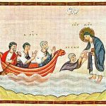 Explaining the noble lies (or pious fiction) in the Gospels
