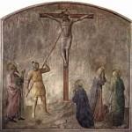 The earliest gospels 5 – Gospel of John (according to P L Couchoud)