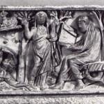 The Gnostic Gospel (Apocryphon) of John – 2
