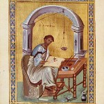The earliest gospels 6(c) – Luke's Gospel (Couchoud)