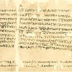 Paul's Letter to the Romans – the creation of the canonical edition according to Couchoud