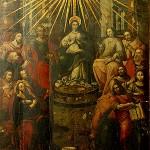 The earliest gospels 6(b) – Luke (à la Couchoud)