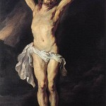 Crucified God: origin and original meaning of the concept (Couchoud continued)