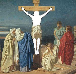 Christ_Myth_theory