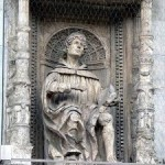 5. Earl Doherty's Response to Bart Ehrman's Case Against Mythicism: A Roman Trio