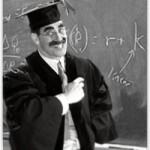 Scholarly Fallacy of the Week: Bart Ehrman's False Dichotomy
