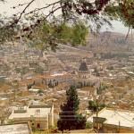 Nazareth: René Salm's preliminary response to Bart Ehrman