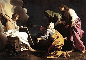 Similarities between shembe and jesus of nazareth theology religion essay