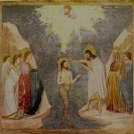 Why many historical Jesus Scholars NEED John to Baptize Jesus