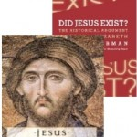 32. Earl Doherty's Response to Bart Ehrman's Case Against Mythicism – Part 32 (Jesus an Apocalyptic Prophet?)