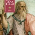 Plato's and the Bible's Laws and Ethics Compared