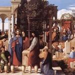 John's Wedding at Cana — Chronicle or Parable?