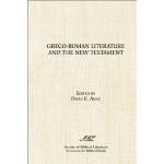 "Greek Novels Casting Light On New Testament: Part 2 of ""Why NT Scholars Should Read Ancient Novels"""