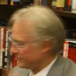 Richard Dawkins' Al Jazeera Interview on Religion