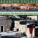 More Nazareth Nonsense from Tim O'Neill