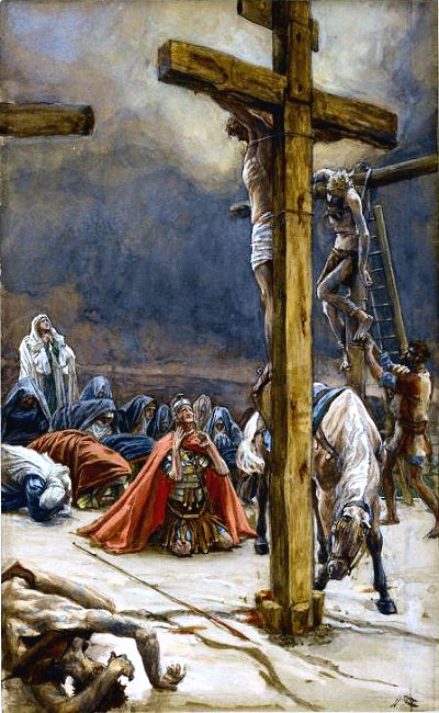 Image Result For Jesus Read The
