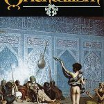Orientalism, Us, and Islam