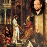 Book Review: Bart Ehrman and the Quest of the Historical Jesus of Nazareth — Reviewing the review