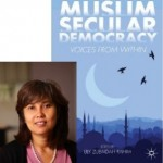 Is Islam Compatible With Democracy?