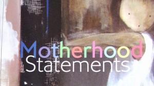 Motherhood-Statements