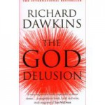 Dawkins's Delusion: The Slavish Mind