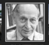 Harald Riesenfeld