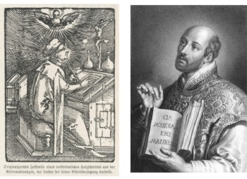 Luther-Loyola